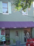 Swap -- Used clothing store in Uptown