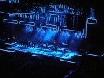 Trans-Siberian Orchestra on Dec. 17