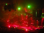 Trans-Siberian Orchestra on Dec. 17 | Christmas colors!